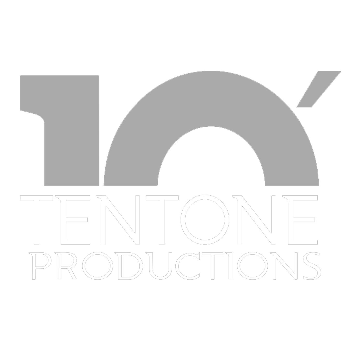 Ten Tone Productions