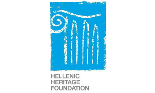 Hellenic Heritage Foundation
